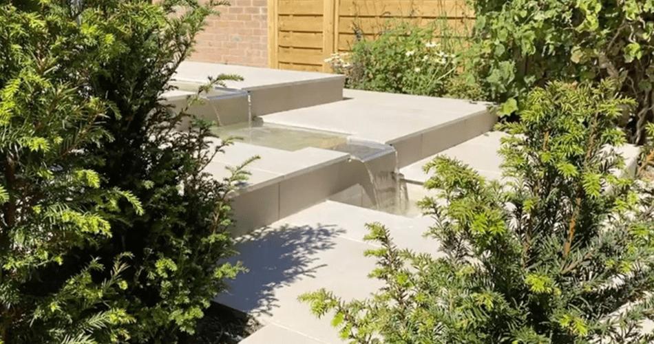 Gardens   Structured Growth